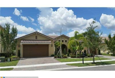 11774 NW 79th Ct Coral Springs FL 33076
