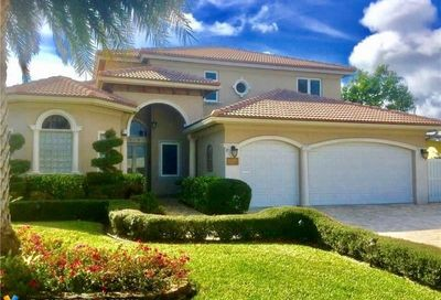 232 Oceanic Ave Lauderdale By The Sea FL 33308