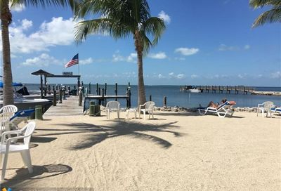 92550 Overseas Highway Other City - Keys/Islands/Caribbean FL 33070