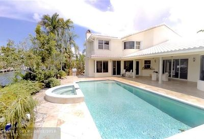 275 Codrington Dr Lauderdale By The Sea FL 33308