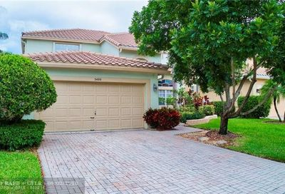 5400 NW 121st Ave Coral Springs FL 33076