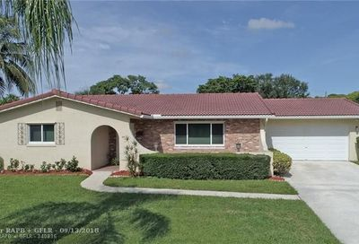 451 NW 42nd Ave Coconut Creek FL 33066