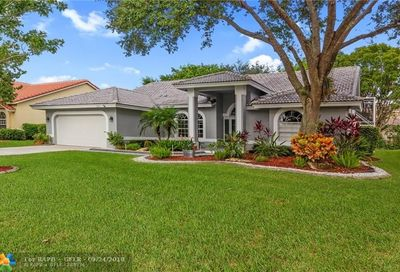 5353 NW 107th Ave Coral Springs FL 33076