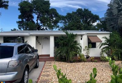 5264 NW 1st Ave Oakland Park FL 33309
