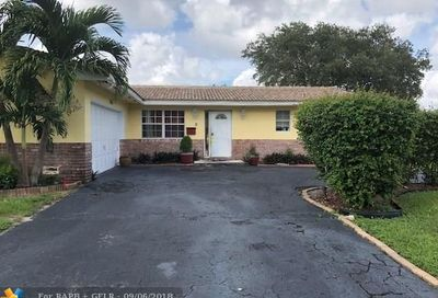 7601 NW 40th St Coral Springs FL 33065