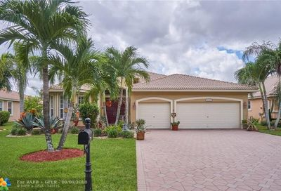 6520 NW 56th Dr Coral Springs FL 33067