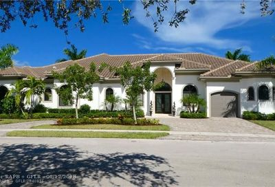 6815 NW 122nd Ave Parkland FL 33076