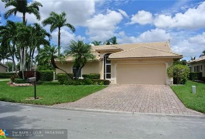 12397 SW 1st St Coral Springs FL 33071