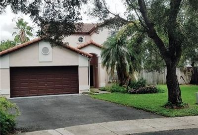 5130 NW 54th St Coconut Creek FL 33073