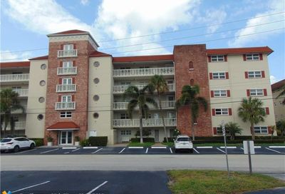5100 Bayview Dr Fort Lauderdale FL 33308