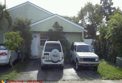 Address Withheld North Lauderdale FL 33068