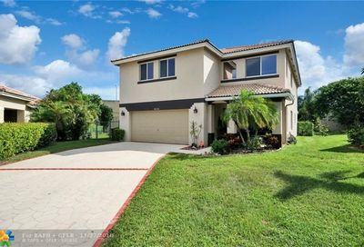4220 NW 62nd Ct Coconut Creek FL 33073
