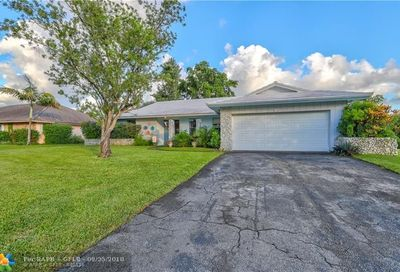 1107 NW 84th Dr Coral Springs FL 33071