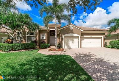 762 NW 123rd Dr Coral Springs FL 33071