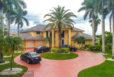 1457 NW 126th Dr Coral Springs FL 33071