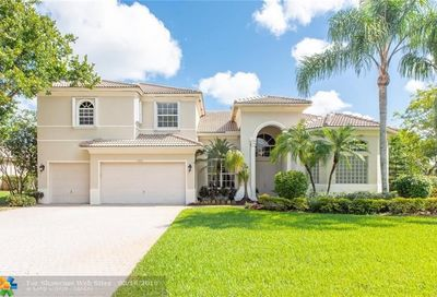 11963 NW 9th St Coral Springs FL 33071