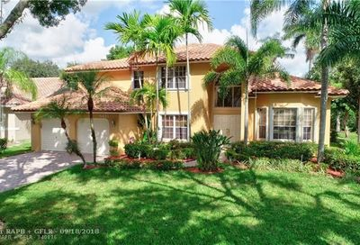 6421 NW 42nd Ct Coral Springs FL 33067
