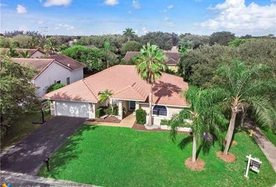4788 NW 98th Ln Coral Springs FL 33076