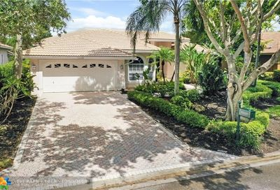 10623 NW 51st St Coral Springs FL 33076