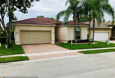 4722 NW 119th Ave Coral Springs FL 33076