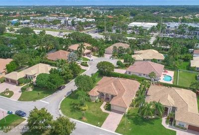 5119 NW 57th Dr Coral Springs FL 33067