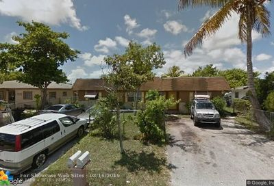 1480 NW 20th St Fort Lauderdale FL 33311