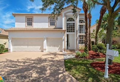 5303 NW 112th Ter Coral Springs FL 33076