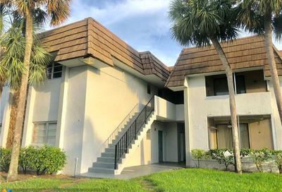 8400 W Sample Rd Coral Springs FL 33065