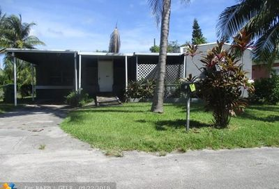 311 NE 118th St Miami FL 33161
