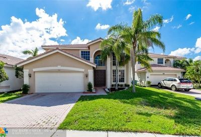5341 NW 119th Ter Coral Springs FL 33076