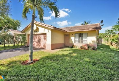 2744 NW 91st Ave Coral Springs FL 33065
