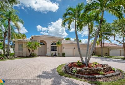 5029 NW 112th Dr Coral Springs FL 33076