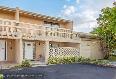 11602 NW 29th St Coral Springs FL 33065