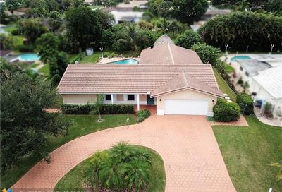 4420 NW 105th Ter Coral Springs FL 33065