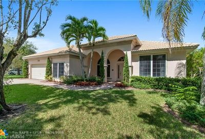 5035 NW 57th Way Coral Springs FL 33067