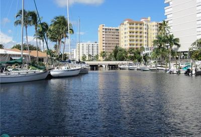 2 Sunset Ln Lauderdale By The Sea FL 33062