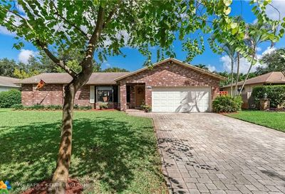 10951 NW 21st St Coral Springs FL 33071