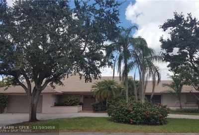9285 NW 14th Ct Coral Springs FL 33071