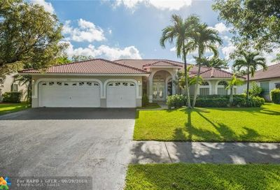 5347 NW 109 Lane Coral Springs FL 33076