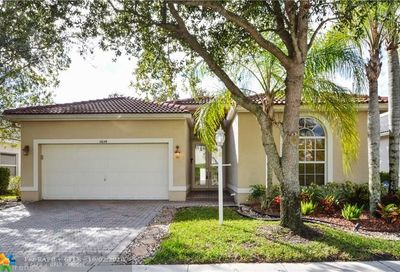 11648 NW 48th St Coral Springs FL 33076