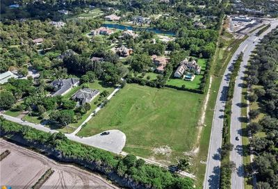 Lot 1 & 2 NW 72nd St Parkland FL 33067