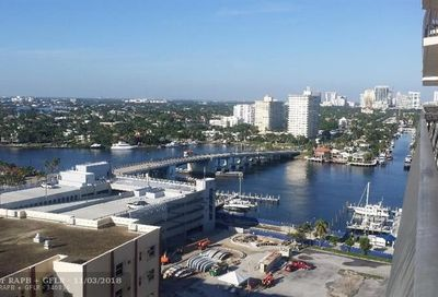 Address Withheld Fort Lauderdale FL 33316