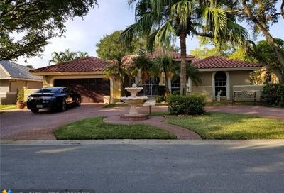 231 NW 118th Ave Coral Springs FL 33071