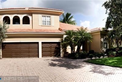 735 NW 124th Ave Coral Springs FL 33071