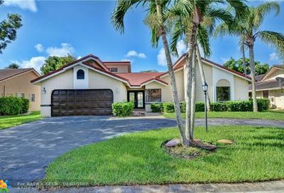 9044 NW 52nd Ct Coral Springs FL 33067