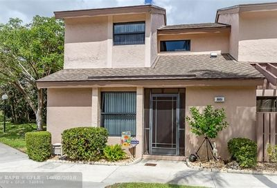 2651 NW 42nd Ave Coconut Creek FL 33066
