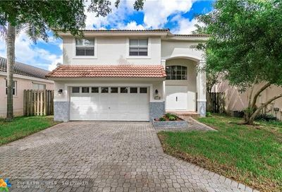 3109 Vista Del Mar Margate FL 33063