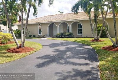 10550 NW 29th Ct Coral Springs FL 33065