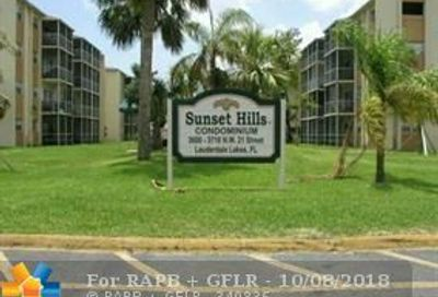 3600 NW 21 St Lauderdale Lakes FL 33311
