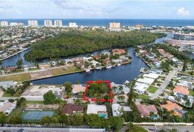 24 Little Harbor Way Deerfield Beach FL 33441